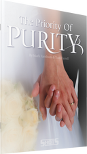 The Priority of Purity