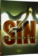 Sin: Its Paralyzing Venom