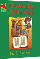 The Wonder of the Word