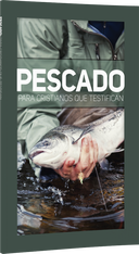 Pescado - Fish, Spanish Edition