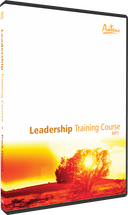 Leadership Training Course