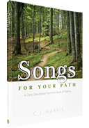 Songs for Your Path