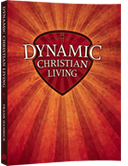 Dynamic Christian Living - Previous Edition