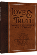 Love and Truth