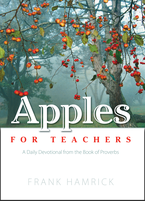 Apples for Teachers