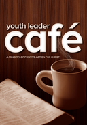 Youth Leaders Café