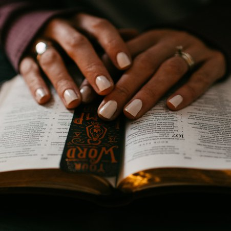 Three Ways to Pray for Teachers