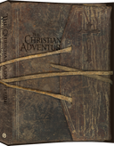 The Christian Adventure - Slightly Imperfect Photo
