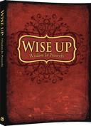 Wise Up - Scratch & Dent Photo