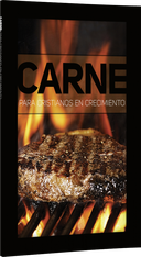 Carne - Meat, Spanish Edition Photo