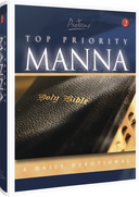 Top Priority: Manna 2 Filler Photo