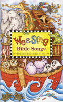 Wee Sing Bible Songs Photo