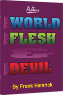 The World, the Flesh, and the Devil - Scratch & Dent Photo