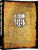 Route 66 - Slightly Imperfect Photo