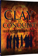 Clay to Conquest Photo