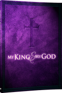 My King and My God Photo